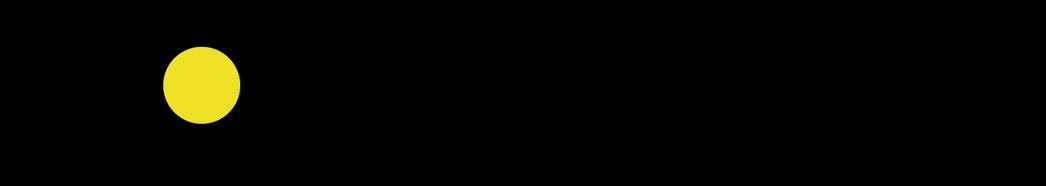 Rollance_logo